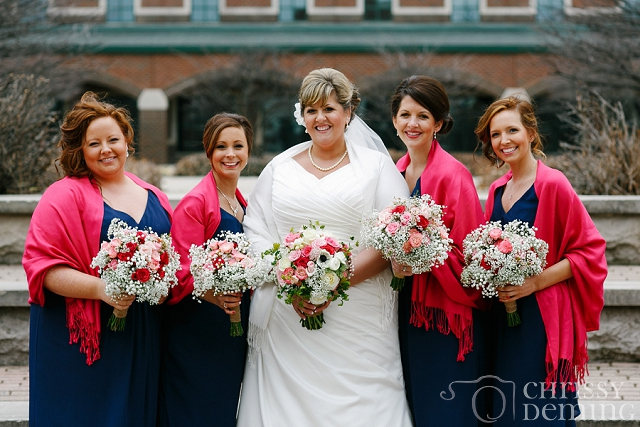 palos_heights_wedding_photography_018.jpg