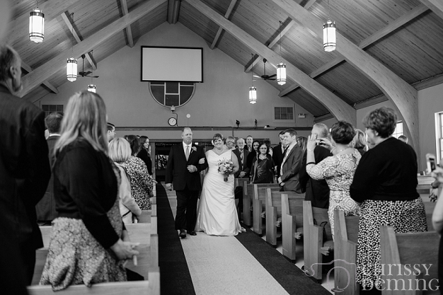 palos_heights_wedding_photography_020.jpg