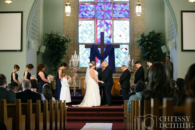 palos_heights_wedding_photography_025.jpg