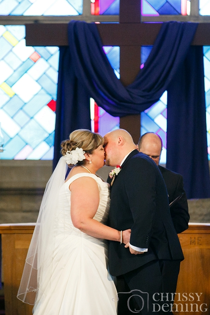 palos_heights_wedding_photography_026.jpg
