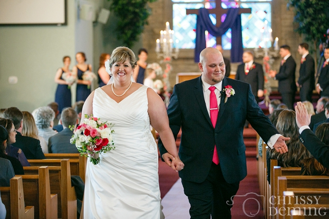 palos_heights_wedding_photography_028.jpg