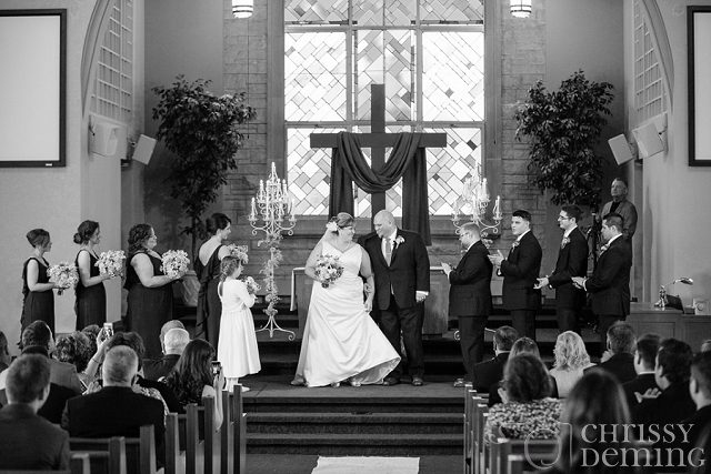 palos_heights_wedding_photography_027.jpg