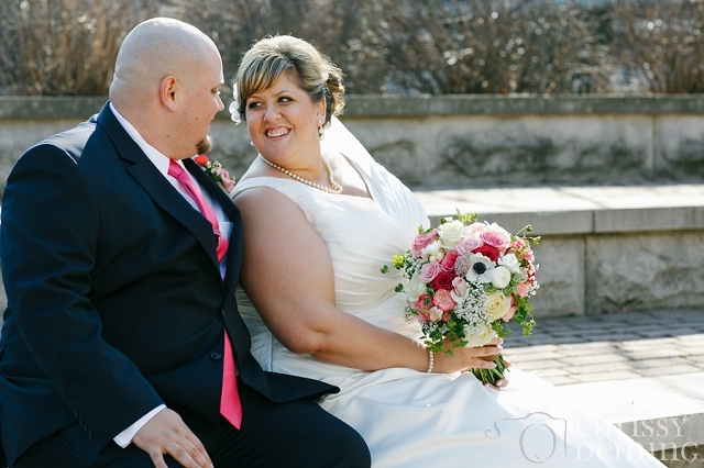 palos_heights_wedding_photography_034.jpg