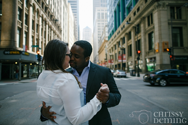 chicago_engagement_photography-12.jpg