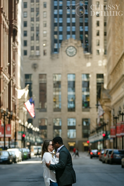 chicago_engagement_photography-13.jpg