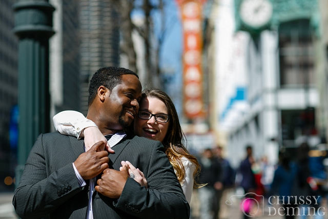chicago_engagement_photography-15.jpg