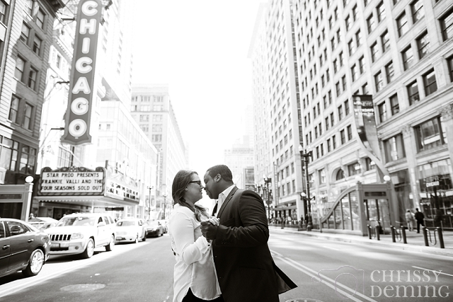 chicago_engagement_photography-16.jpg