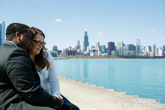 chicago_engagement_photography-5.jpg