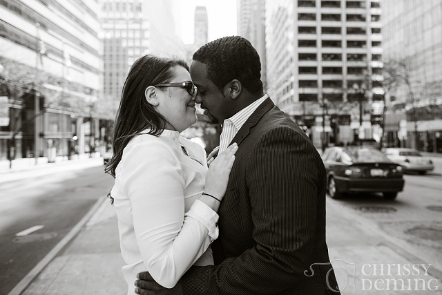 chicago_engagement_photography-7.jpg