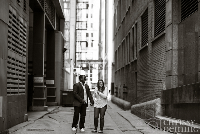 chicago_engagement_photography-8.jpg