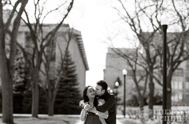 niu_dekalb_il_engagement_photographer_002.jpg