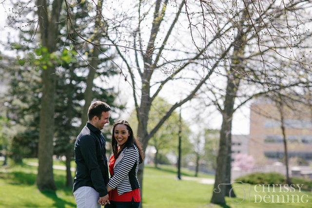 niu_dekalb_il_engagement_photographer_004.jpg