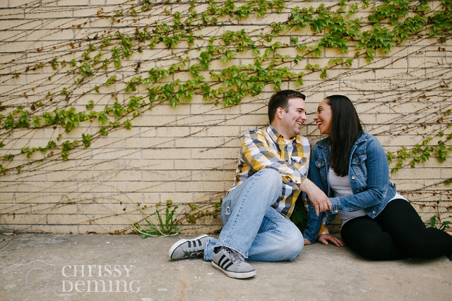 niu_dekalb_il_engagement_photographer_009.jpg