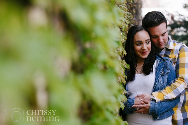 niu_dekalb_il_engagement_photographer_011.jpg