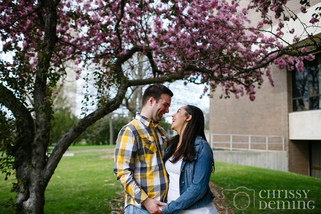 niu_dekalb_il_engagement_photographer_015.jpg