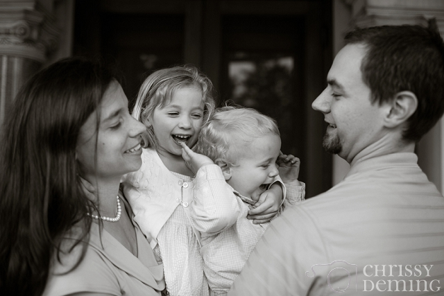 dekalb_il_family_photographer_6.jpg