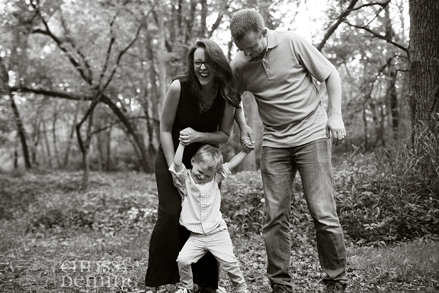 kirkland_il_family_photographer_003.jpg