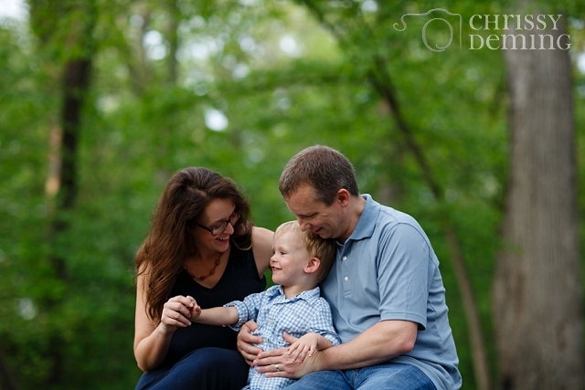 kirkland_il_family_photographer_015.jpg