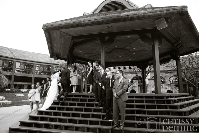 two-brothers-roundhouse-wedding_0013.jpg