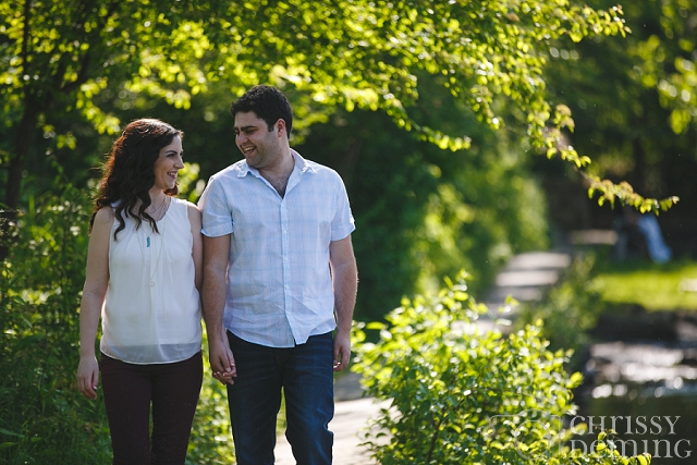 naperville_engagement_photography_005.jpg