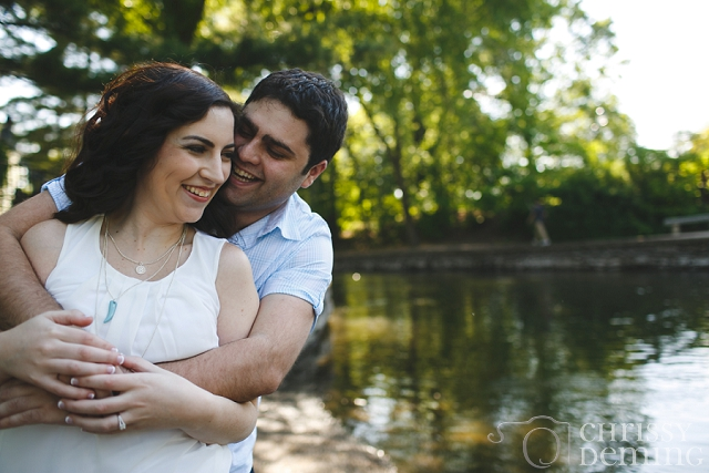 naperville_engagement_photography_006.jpg