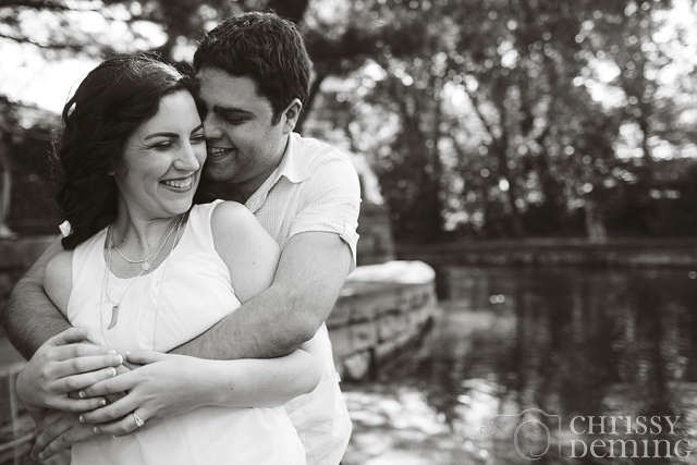 naperville_engagement_photography_007.jpg