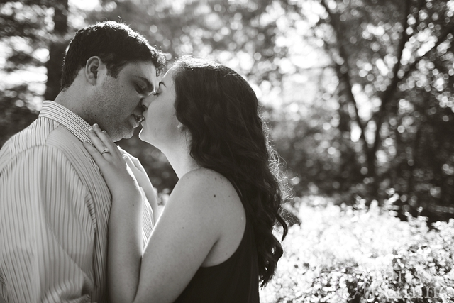 naperville_engagement_photography_010.jpg