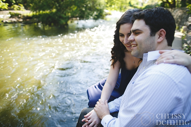 naperville_engagement_photography_013.jpg