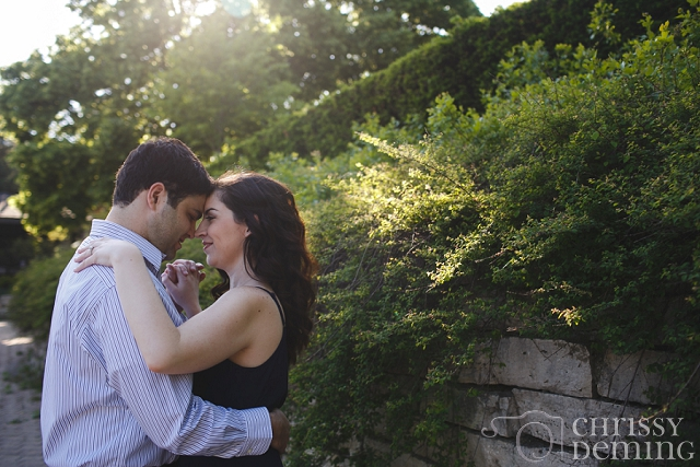 naperville_engagement_photography_017.jpg