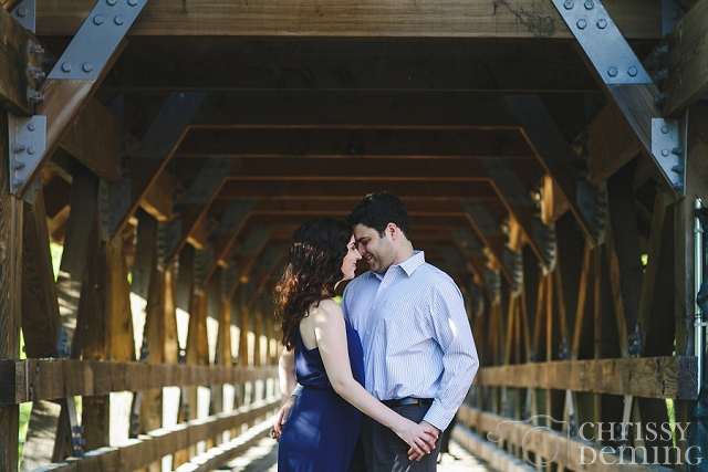 naperville_engagement_photography_018.jpg