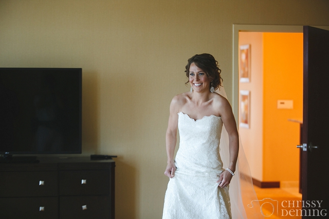 bloomington-normal-il-wedding-photography_0083.jpg