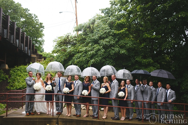 bloomington-normal-il-wedding-photography_0087.jpg