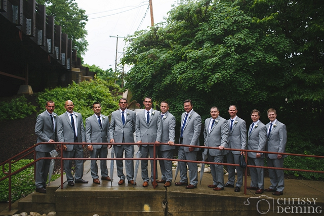 bloomington-normal-il-wedding-photography_0091.jpg