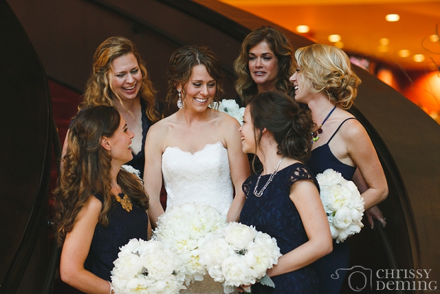 bloomington-normal-il-wedding-photography_0103.jpg