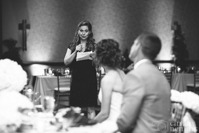 bloomington-normal-il-wedding-photography_0107.jpg