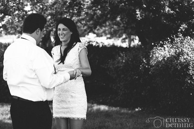 st-charles-il-wedding-photography_0120.jpg