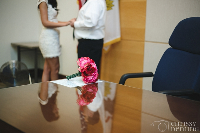 st-charles-il-wedding-photography_0123.jpg