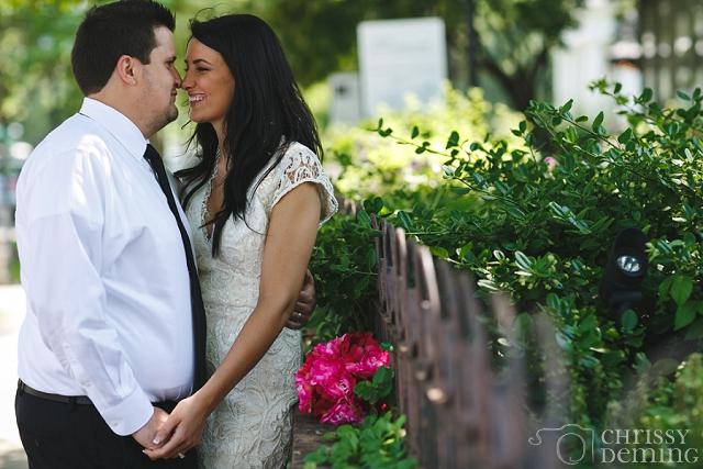 st-charles-il-wedding-photography_0131.jpg