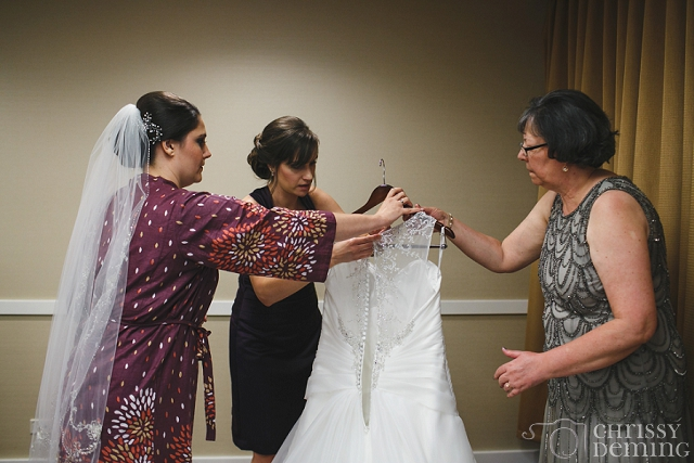 naperville_il_wedding_photography_01821.jpg