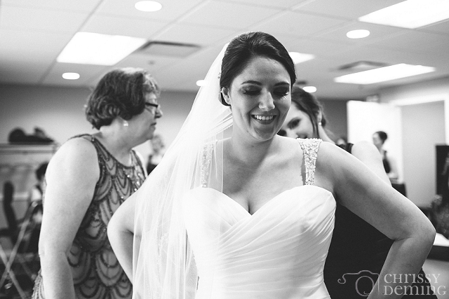 naperville_il_wedding_photography_01831.jpg