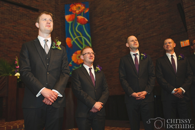 naperville_il_wedding_photography_01851.jpg