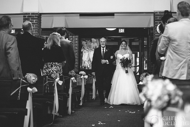 naperville_il_wedding_photography_01861.jpg