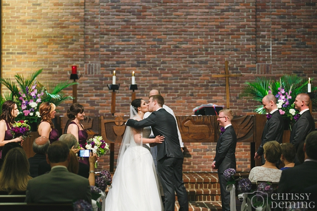 naperville_il_wedding_photography_01901.jpg