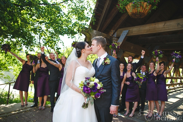 naperville_il_wedding_photography_02001.jpg