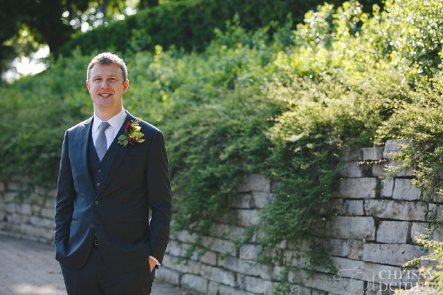 naperville_il_wedding_photography_02041.jpg