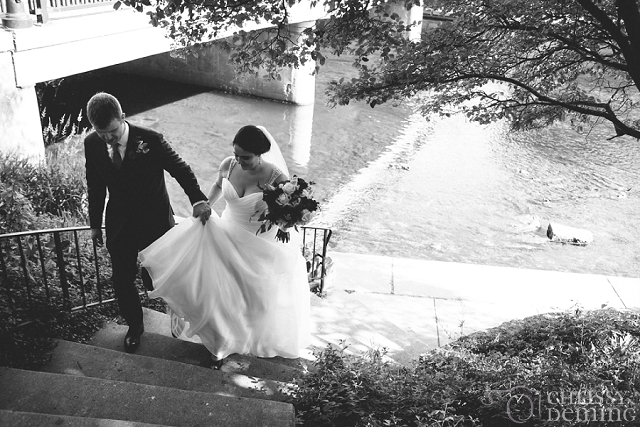 naperville_il_wedding_photography_02051.jpg