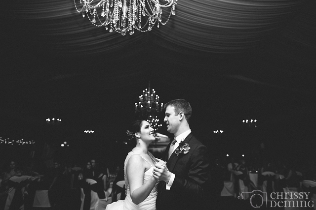 naperville_il_wedding_photography_02101.jpg