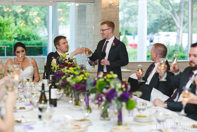 naperville_il_wedding_photography_02091.jpg