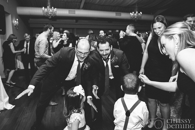 naperville_il_wedding_photography_02151.jpg