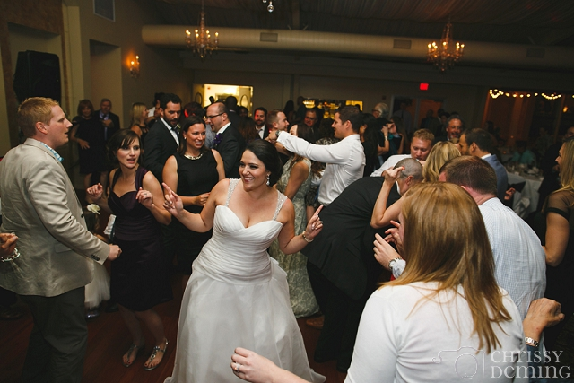 naperville_il_wedding_photography_02141.jpg